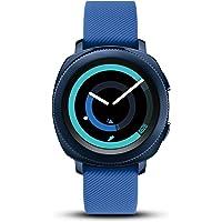 Samsung Gear Fitness Sport Watch (Blue)