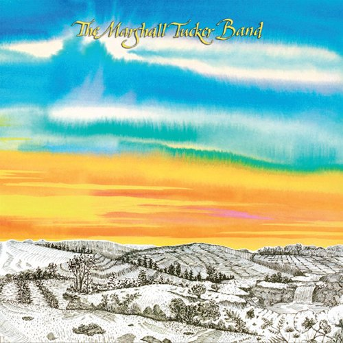 Price comparison product image The Marshall Tucker Band