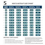 Synergy Endorphin Men's Full Sleeve Triathlon