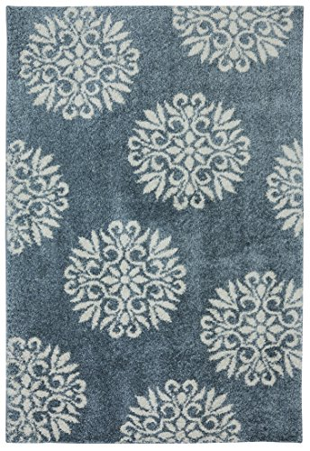 mohawk-home-huxley-exploded-medallions-woven-rug-5x7-bay-blue