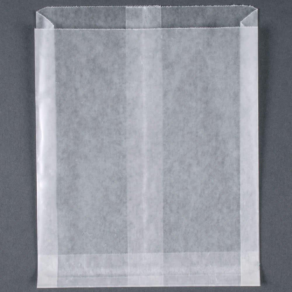 最新人気 Tabletop/ボックス 91 King Papercon 91 B076ZMZS3G – 265-dcホワイトWetワックスサンドイッチバッグ – 1000/ボックス B076ZMZS3G, 日中愛源:e8875c50 --- 4x4.lt