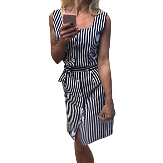 da76337d0be Amazon.com  Oliviavan Women Plus Size Dress Casual Short Sleeve Cold  Shoulder Boho Flower Print Long Dress  Clothing