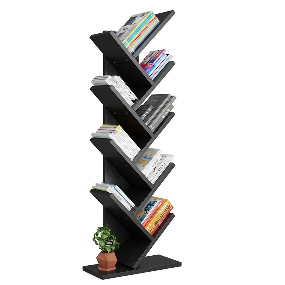 narrow a bank bookcase wooden decorate for bookshelf bookcases wall case floor sugar finding hardowrd room laminated brown steel varnished kids pencil piggy great stylish medium children white