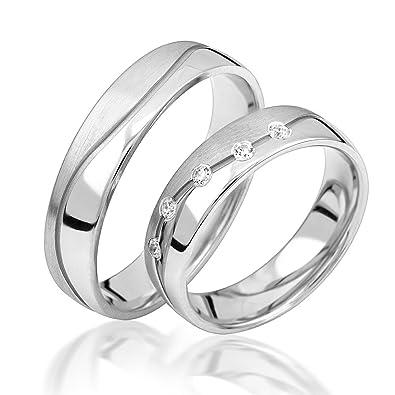 Platinum Wedding Rings.2 X Platinum Wedding Rings Engagement Rings Wedding Rings Partner