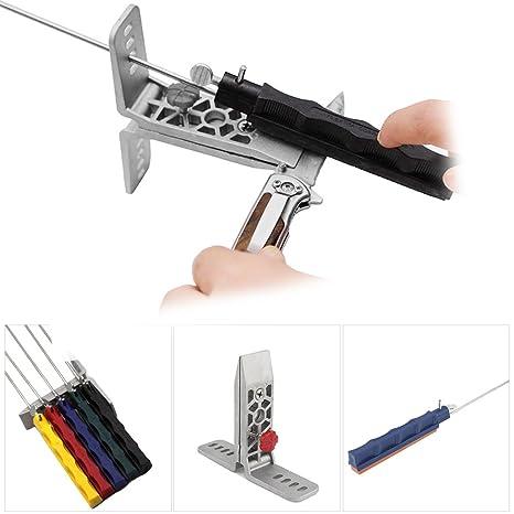 Profesional Afilador de cuchillos sistema de herramientas ...