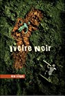 Ivoire noir par Svingen