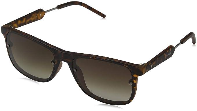 Polaroid PLD 6018/S SKF94, Gafas de sol para Mujer, Gris ...