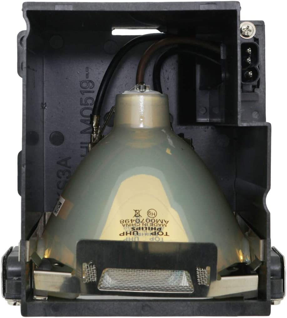Original Osram Projector Lamp Replacement with Housing for Sanyo PLC-XF1000