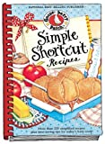 Simple Shortcut Recipes, Gooseberry Patch, 1612810497