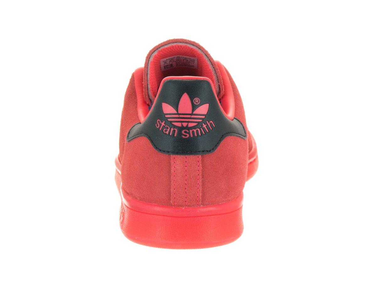 hommes adidas / femmes adultes adidas hommes originaux unisexe de stan smith, reine de style et de faib le qualité hau t formateur en ga14439 de style. f1bae8