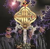 Love U 4 Life (Album Version)
