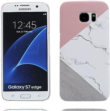 Samsung Galaxy S7 Edge étui,Samsung Galaxy S7 Edge coque,Housse en ...