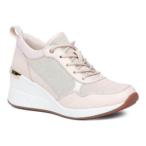 aldo sale shoes
