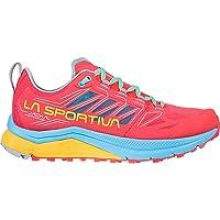 La Sportiva Jackal Woman, Zapatillas de Trail Running Mujer