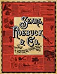 Sears, Roebuck & Co.: The Best of 190...