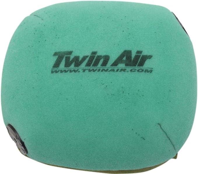 Twin Air Husqvarna KTM Air Filter 154116-2016 2017 2018 125 250 300 350 450