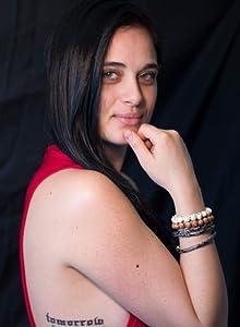Nicole Scarano