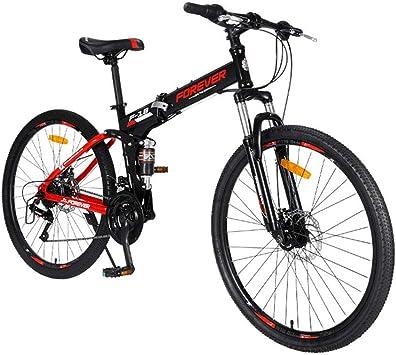Xue La Fibra de Carbono de Bicicletas de montaña 26