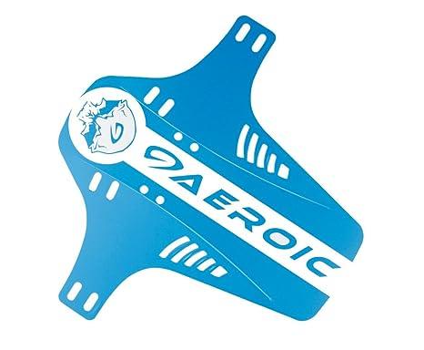 Silverline 251422 Rozadora el/éctrica 3//4 x 1 x 3//4