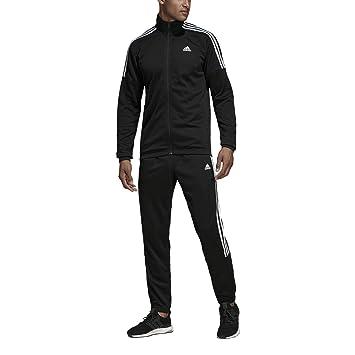 adidas Performance Trainingsanzug »TRACKSUIT TEAM SPORTS