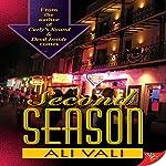 Second Season | Ali Vali