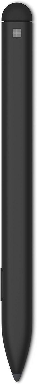New Microsoft Surface Slim Pen