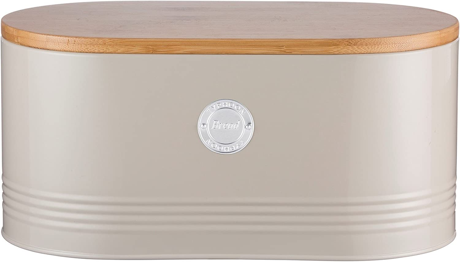 Typhoon Living Putty Kitchen Storage Countertop Collection