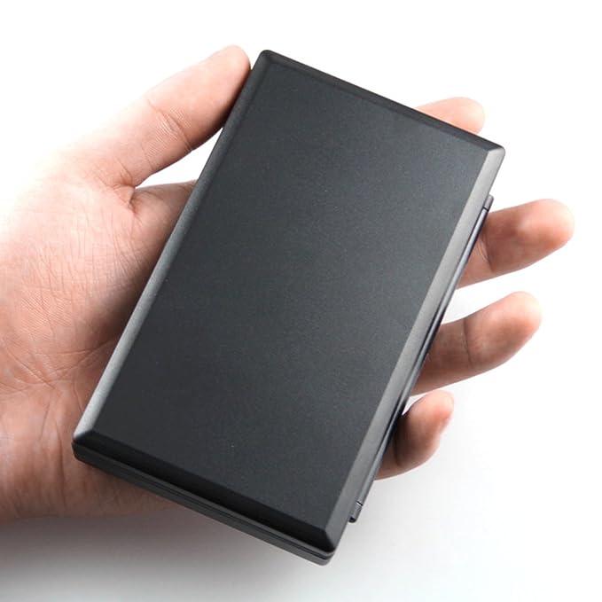 Digital de Bolsillo para Joyería con Pantalla LCD, Balanza electronica de joyas, Balanza De Precision Con Función De Contador 100g~0.01g: Amazon.es: ...