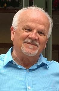 J. Otis Ledbetter