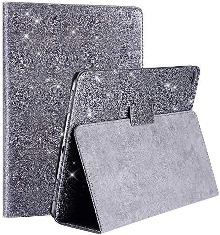 Glitter FANSONG Sparkle Function Universal product image