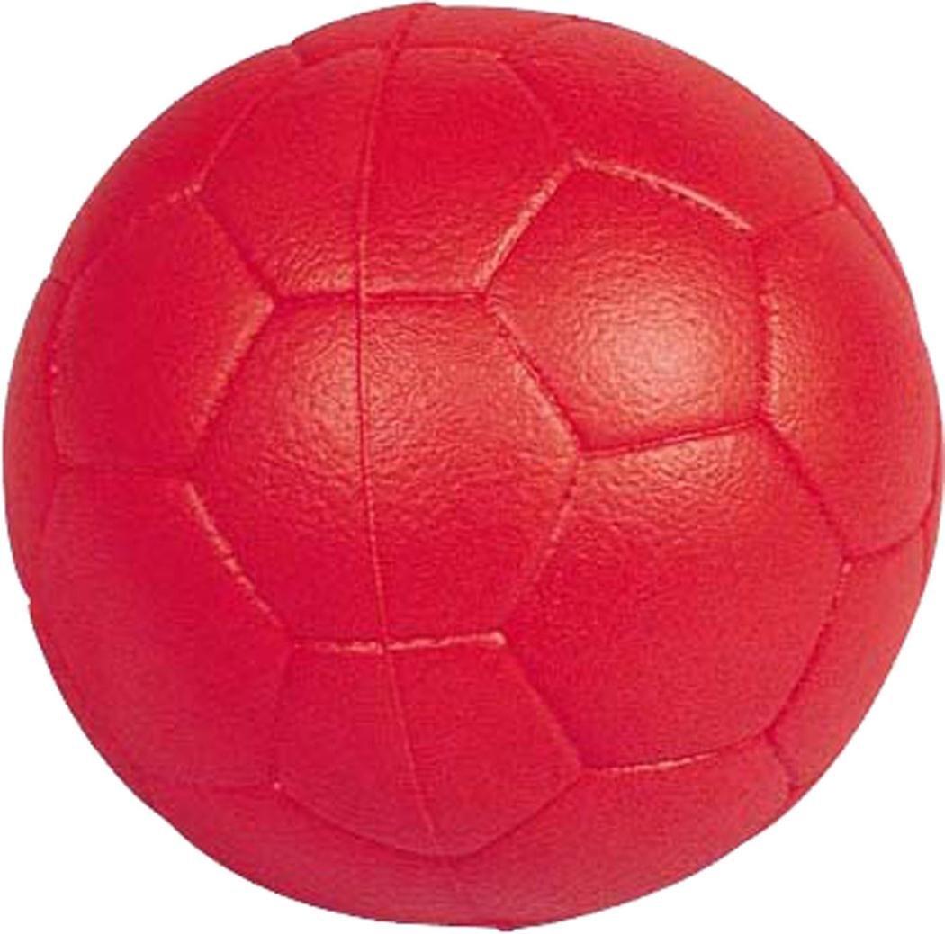 ChildrensアウトドアPlaying PUコーティング32パネルフォーム練習ソフトサッカーボール