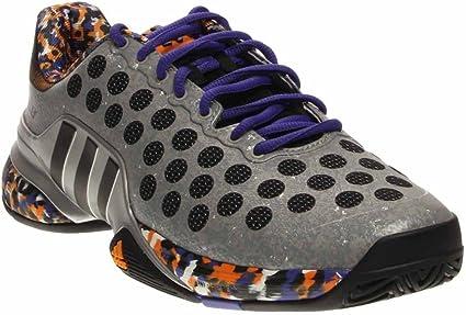 adidas berlin violet