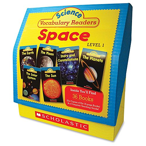 scholastic-science-vocabulary-readers-space-education-printed-book-for-science-by-liza-charlesworth-