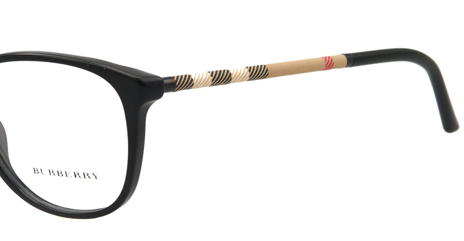 8afb87770ce Burberry BE2112 3001 Women Glasses Frames  Amazon.ca  Sports   Outdoors
