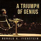 A Triumph of Genius: Edwin Land, Polaroid, and the