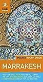Pocket Rough Guide Marrakesh (Rough Guides)