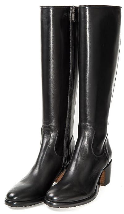 Pour Chaussures Principe Bologna Di Sacs Et Femme Bottes tnqq8xrw7