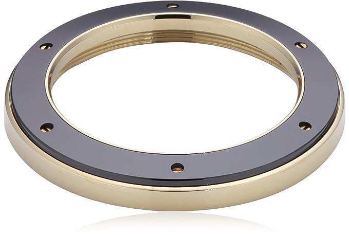 Pandora 872009 - Herramienta para reloj
