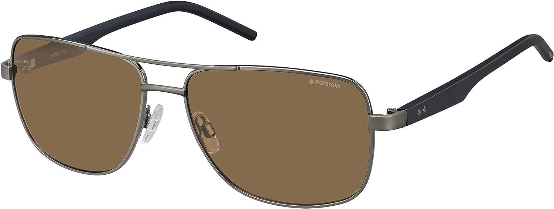 Polaroid Sonnenbrille (PLD 2042/S)