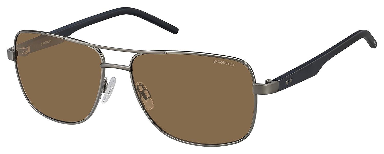 TALLA 59. Polaroid Sonnenbrille (PLD 2042/S)