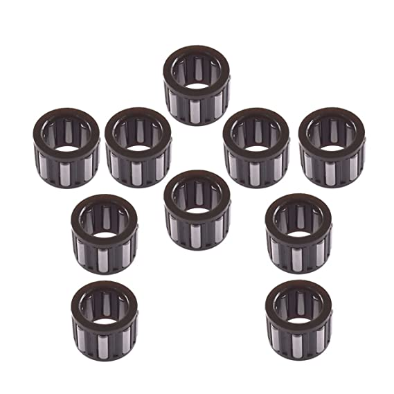 sourcingmap/® M4 x 55 mm de acero inoxidable 304 tornillos de cabeza plana Phillips tuercas arandelas w 15 conjuntos