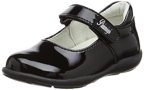 Primigi PHc 8095, Botines de Senderismo para Bebés, Negro (Nero), 25 EU: Amazon.es: Zapatos y complementos
