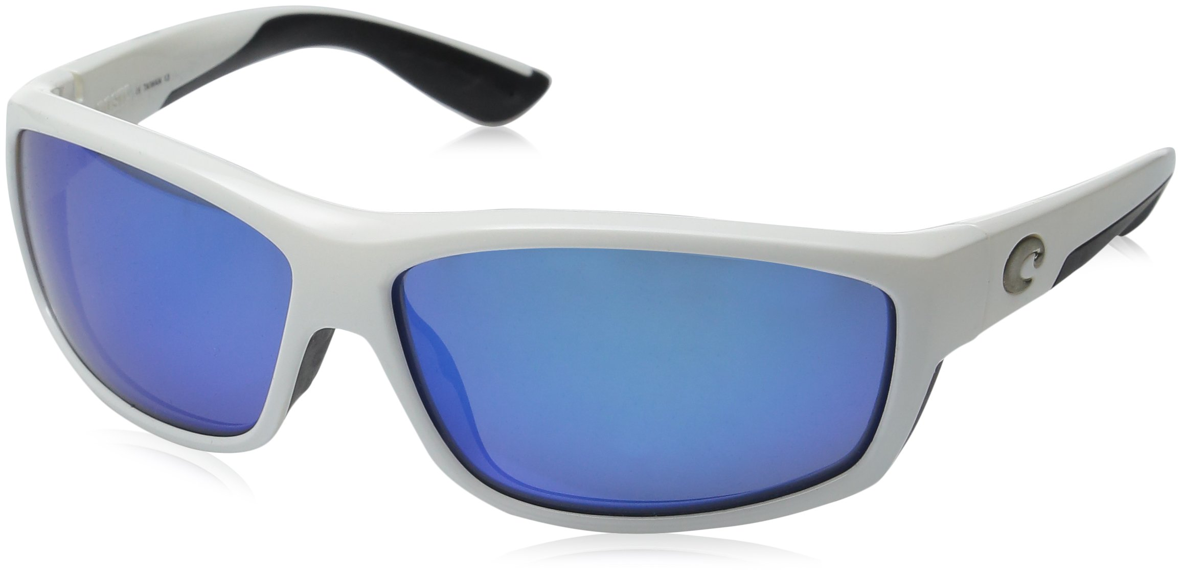 costa del mar saltbreak sunglasses by Costa Del Mar