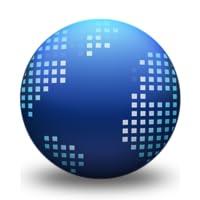 Webbrowser Tool