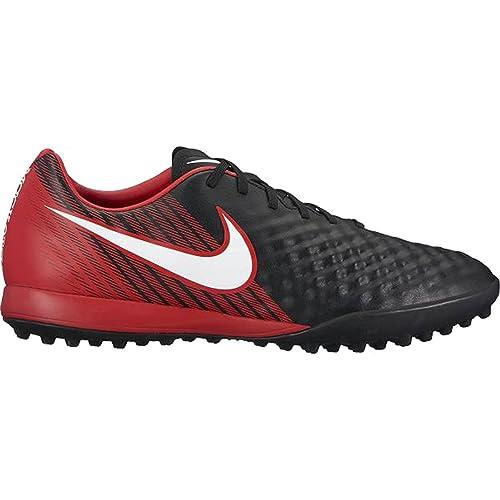 best service b0773 ee887 Nike Magistax Onda II TF, Botas de fútbol para Hombre  Amazon.es  Zapatos y  complementos