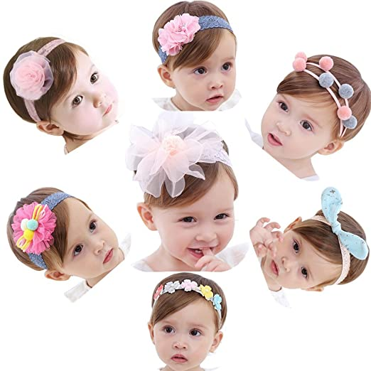 Imported From Abroad Losan Baby Girl Outfit Baby & Toddler Clothing Girls' Clothing (newborn-5t)