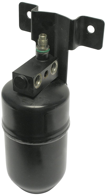 A//C Receiver Drier UAC RD 10984C