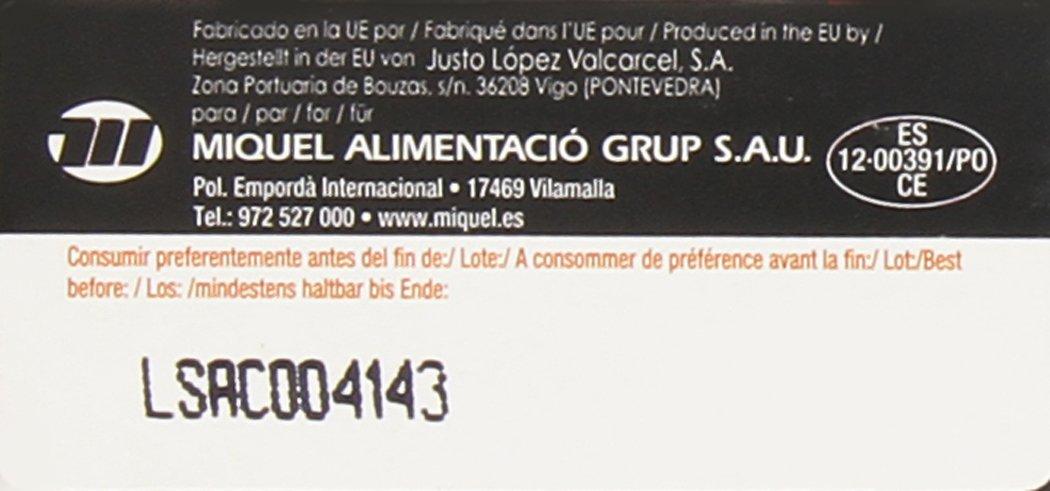 Gourmet Sabor Español Sardinillas en Aceite de Oliva Picante - 88 g: Amazon.es: Amazon Pantry