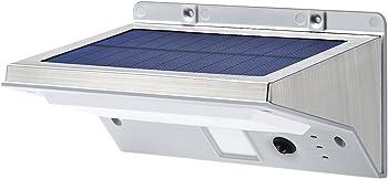 Opernee Outdoor Solar Lights Outdoor