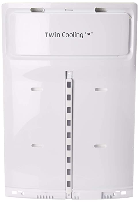 Top 10 King Cooling Pad